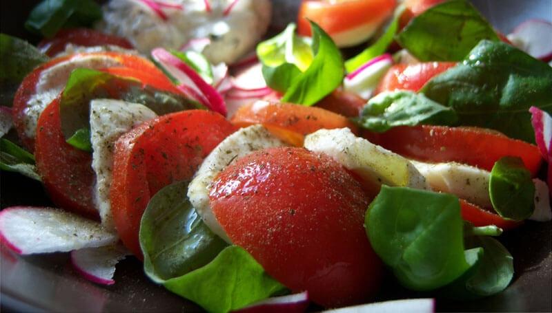 salad-122722_1920.jpg